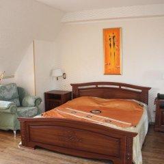 Olimp Hotel комната для гостей фото 4