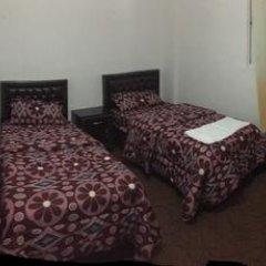 Отель Esperanza Petra Иордания, Вади-Муса - отзывы, цены и фото номеров - забронировать отель Esperanza Petra онлайн спа