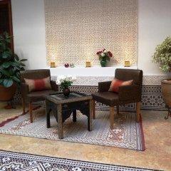 Отель Riad Viva фото 7