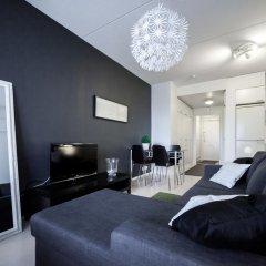 Apartment Hotel Sofia Homes комната для гостей фото 4