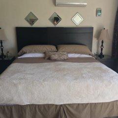 Отель Cancun Condo Rent комната для гостей фото 3