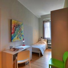 Отель Maison B Стандартный номер с различными типами кроватей фото 9