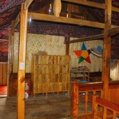 Отель Zizi Mekhoo Sapa Homestay Шапа удобства в номере