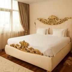 Отель Chik-Chik Namibe комната для гостей фото 4