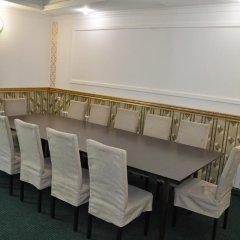 Гостиница Астина Казахстан, Нур-Султан - отзывы, цены и фото номеров - забронировать гостиницу Астина онлайн помещение для мероприятий фото 2