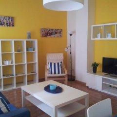 Отель Nest Style Granada 3* Апартаменты с различными типами кроватей фото 5