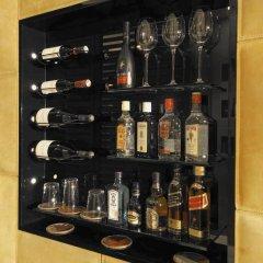 DO&CO Hotel Vienna 5* Люкс повышенной комфортности с различными типами кроватей фото 2