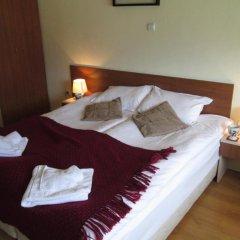 Отель Alex 2 Alexander Services Apartments Болгария, Банско - отзывы, цены и фото номеров - забронировать отель Alex 2 Alexander Services Apartments онлайн комната для гостей