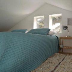 Отель Big 47 Нидерланды, Абкауде - отзывы, цены и фото номеров - забронировать отель Big 47 онлайн комната для гостей фото 2