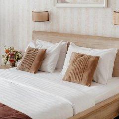 Апарт Отель Рибас 3* Номер Делюкс разные типы кроватей
