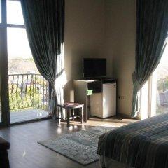 Отель HyeLandz Eco Village Resort 3* Стандартный номер разные типы кроватей фото 13