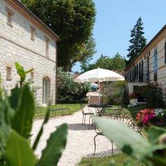 Отель Valcastagno Relais Италия, Нумана - отзывы, цены и фото номеров - забронировать отель Valcastagno Relais онлайн фото 2