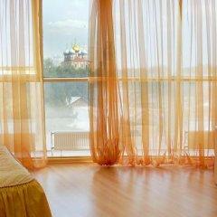 Hotel Kremlevsky 2* Стандартный номер