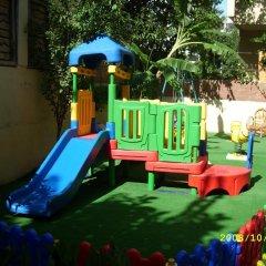 Sesin Hotel Турция, Мармарис - отзывы, цены и фото номеров - забронировать отель Sesin Hotel онлайн детские мероприятия