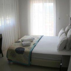 Отель Mare D'Oro комната для гостей фото 5