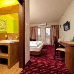 Hotel Wena спа