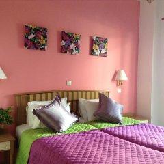 Отель Annapolis Inn Греция, Родос - отзывы, цены и фото номеров - забронировать отель Annapolis Inn онлайн детские мероприятия