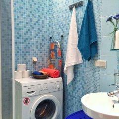 Гостиница Welcome Home Apt Malaya Sadovaya 3 ванная