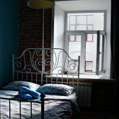 Хостел Давыдов комната для гостей фото 4