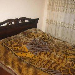 Отель Modern Flat in the heart of Yerevan в номере