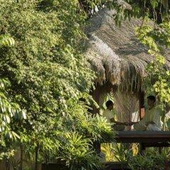 Отель Four Seasons Resort Langkawi Малайзия, Лангкави - отзывы, цены и фото номеров - забронировать отель Four Seasons Resort Langkawi онлайн фото 7
