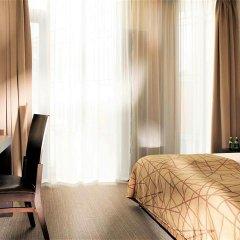 Отель Rixwell Elefant 5* Номер Комфорт фото 5