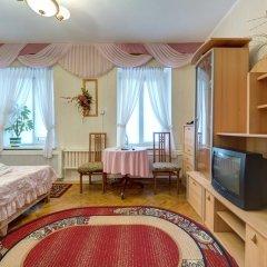 Гостиница Александрия 3* Номер Комфорт с разными типами кроватей фото 14