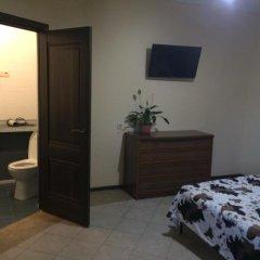 Гостевой Дом Переулок Чапаева комната для гостей фото 4