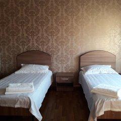 Отель Guest House on ul Yaltinskaya 121 A Кыргызстан, Бишкек - отзывы, цены и фото номеров - забронировать отель Guest House on ul Yaltinskaya 121 A онлайн детские мероприятия