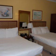 Hotel Baron 3* Стандартный номер с 2 отдельными кроватями фото 2