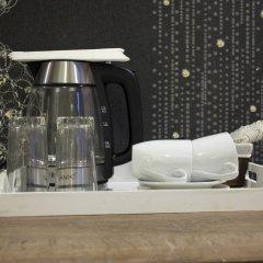 Hotel Feri ванная фото 2