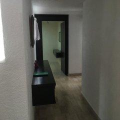 Отель Grupo Kings Suites Alcazar De Toledo 3* Апартаменты фото 5