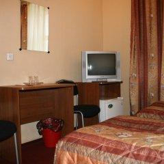 Мини-Отель Сфера на Невском 163 удобства в номере