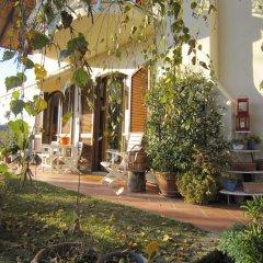 Отель Alle Porte Del Monferrato Бальдиссеро-Торинезе фото 2