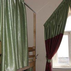 Like Hostel Tbilisi комната для гостей фото 5