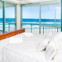 Отель The Waterford on Main Beach Апартаменты с 2 отдельными кроватями фото 3