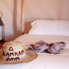 Отель Kam Kam Dunes Марокко, Мерзуга - отзывы, цены и фото номеров - забронировать отель Kam Kam Dunes онлайн детские мероприятия фото 2