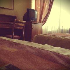 Гостиничный комплекс Киев 4* Номер категории Эконом с различными типами кроватей фото 6