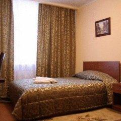 Гостиница Авиаотель 3* Стандартный номер с разными типами кроватей фото 5