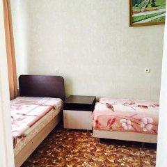 Гостиница Tambovkurort II Стандартный номер с разными типами кроватей фото 8