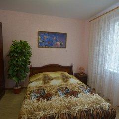 Гостиница Люкс в Алексеевке отзывы, цены и фото номеров - забронировать гостиницу Люкс онлайн Алексеевка комната для гостей фото 2