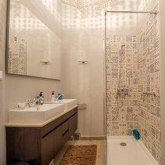 Отель Villa Stofero ванная