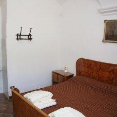 Отель Medieval House in Toirano Италия, Боргомаро - отзывы, цены и фото номеров - забронировать отель Medieval House in Toirano онлайн комната для гостей фото 5