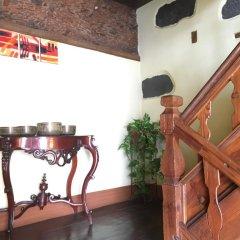 Hotel Rural Los Realejos Пуэрто-де-ла-Круc развлечения