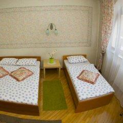 Гостиница Rooms Na Tulskoy в Москве отзывы, цены и фото номеров - забронировать гостиницу Rooms Na Tulskoy онлайн Москва детские мероприятия