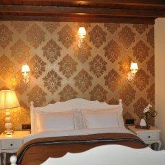 Centauera Hotel 4* Номер категории Эконом с различными типами кроватей фото 2