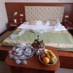 Гостиница Аурелиу 3* Стандартный номер с разными типами кроватей фото 4