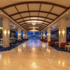 Zeynep Hotel фото 2