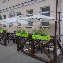 Гостиница Smile-H Украина, Киев - отзывы, цены и фото номеров - забронировать гостиницу Smile-H онлайн фото 2
