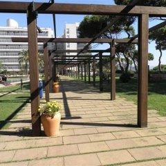 Отель S'Abanell Central Park Испания, Бланес - отзывы, цены и фото номеров - забронировать отель S'Abanell Central Park онлайн фото 2